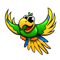 The Parrot's Info