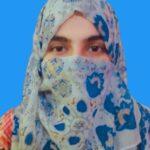Rumsha Behzad